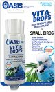 Bird Multi-Vitamins